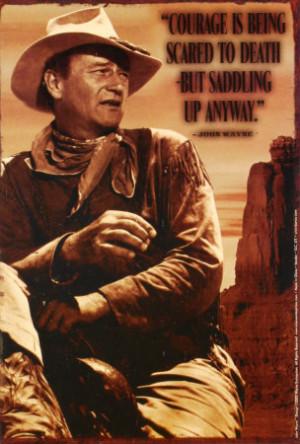 Eclectic Banana: Happy Birthday John Wayne |Happy Birthday John Wayne