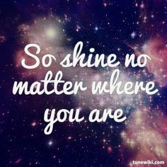 shooting star by owl city more music shoots stars quotes tunewiki ...