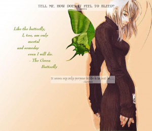 ... www.pics22.com/like-the-butterfly-butterfly-quote/][img] [/img][/url