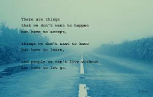 acceptance quotes