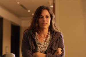 october baby 2012 synopsis a beautiful and naive college freshman sets ...
