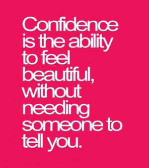 File Name : confidence-inspirational-pic-quote.jpg Resolution : 440 x ...