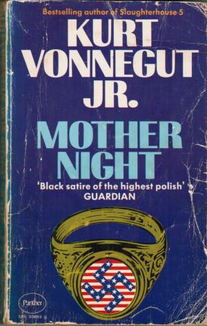 ... quotes,vonnegut book list,kurt vonnegut everything was beautiful