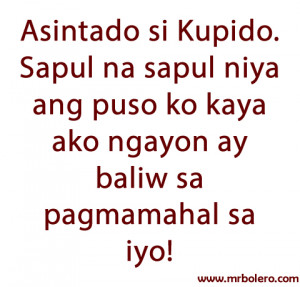 forever love quotes tagalog quotesgram