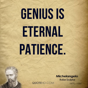 quotes from popular Author and famous people, and many Popular quotes ...