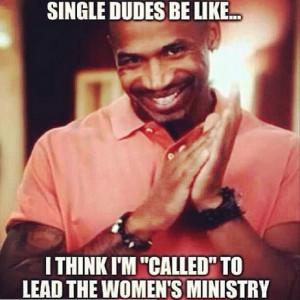 Funny-Instagram-memes-God-Church-11.jpg