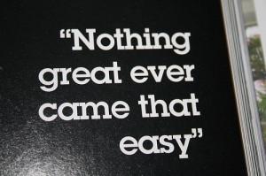 Work motivation #quotes monday-motivation personal-development