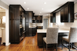 Real Homeowner - Remodeling Quotes from a Sandy Springs Homeowner