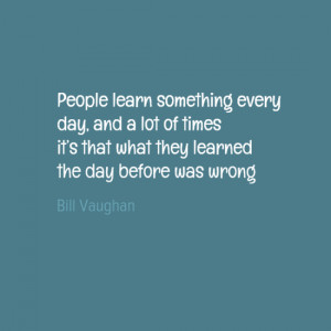 quotes about education nbsp nbsp quotes about education quotes about ...