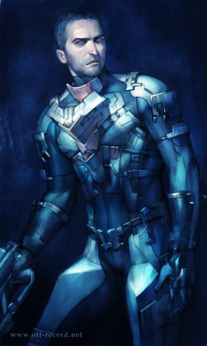 dead_space_2___isaac_clarke_by_offrecord_540_900