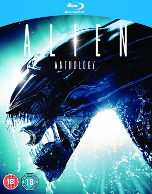 Bill Paxton Aliens Quotes