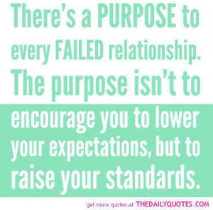 ... purpose-to-every-failed-relationship-love-quotes-sayings-pictures.jpg