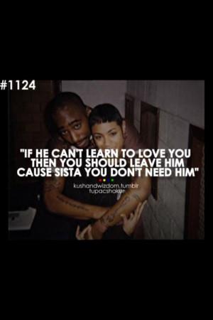 tupac quotes - Szukaj w Google