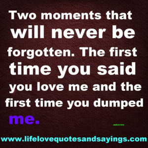 ... quotes-about-first-love-lovely-quotes-about-first-love-580x580.jpg