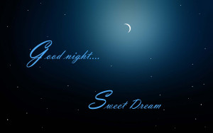 Good Night Sweet Dreams Good Night Sweet Dreams Good Night Sweet ...
