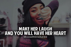 REAL TALK Quotes♥