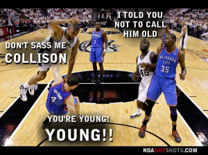 Related Pictures Kevin Durant Funny Photos Nba Funny Moments