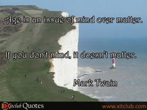 16202-20-most-famous-quotes-mark-twain-famous-quote-mark-twain-5.jpg
