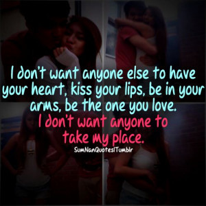 perfect relationship lips arms quote pinterest quotes heart ...