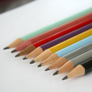 quotes 12 twelve personalized custom engraved pencil pack 1 2 quotes ...