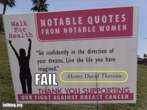epic-fail-notable-female-quote-fail.jpg