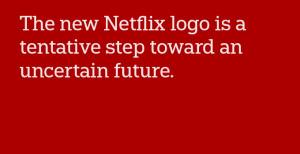 Netflix-quote