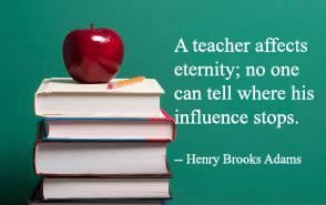 tutoring-books-quote