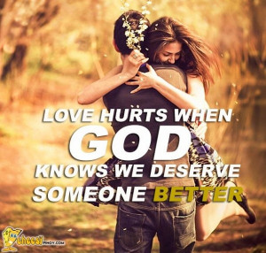 Cheesy Quotes, Emo Quotes, Inspirational Quotes, Pick up lines, Pinoy ...
