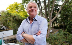 Paddy Ashdown: 'I've paddled ashore from submarines. I know how it ...