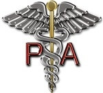 PHYSICIAN ASSISTANT, Not Medical Assistant, Not Nurse, Not PTA or PT ...