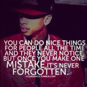 About Life Canesandmixures Love Music Quotes Sayings Tyga