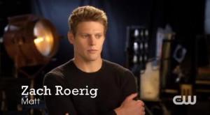 zach-roerig-season-preview-interview.jpg