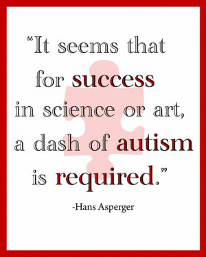 ... quotes about autism inspirational quotes about autism inspirational