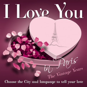 love you quotes and greeting cards for wife