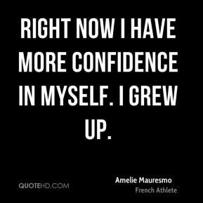 amelie-mauresmo-amelie-mauresmo-right-now-i-have-more-confidence-in ...