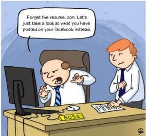 Facebook-Cartoons1.jpg