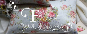 cute fonts, dream, font; cute writing, fonts, quotes