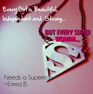 superwoman youtube quotes