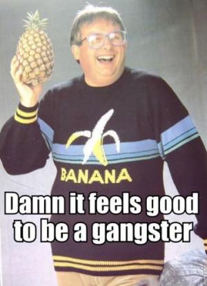 funny gangster children gangster boy funny gangster dag funny gangster ...