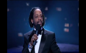 Katt Williams Funny Tweets Comedy: katt williams