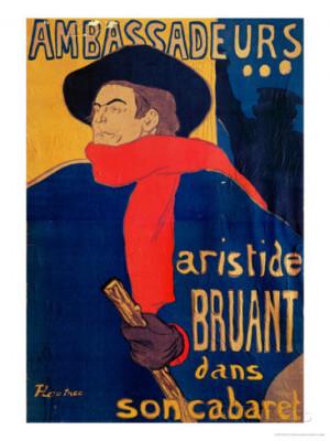henri-de-toulouse-lautrec-aristide-bruant-singer-and-composer-at-les ...