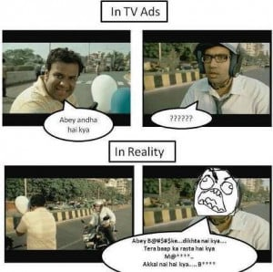 ... funny hilarious hindi humour images india indian photos pics pictures