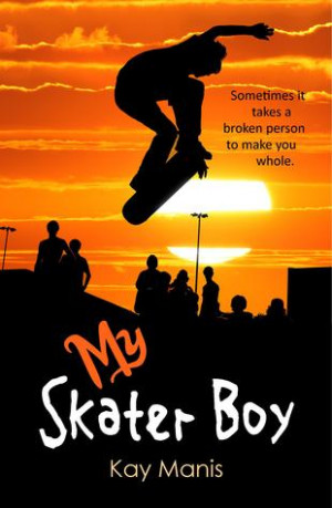skater boy quotes stecyk skater quote z boys calm and date a skater ...