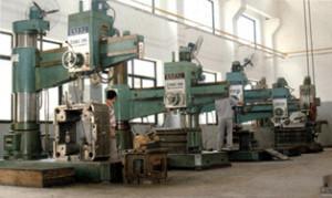 Machine Shop Quote Photos