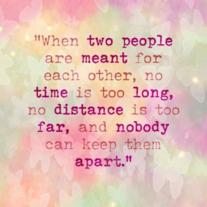 Quotes About Friends Being Like Family Family, friendship, love
