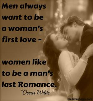 Women Appreciate Your Man Quotes