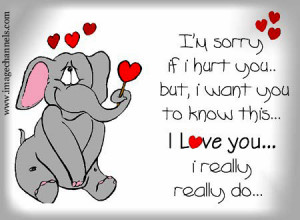 ... sorry-if-i-hurt-you/][img]http://www.imgion.com/images/01/I-am-sorry