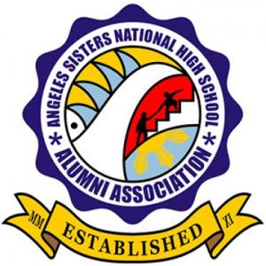 Angeles Sister National High School Alumni Association