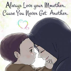 mother-quotes-sayings-love-your-mother.jpg