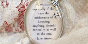 quotes books Pride and Prejudice emma book quotes jane austen sense